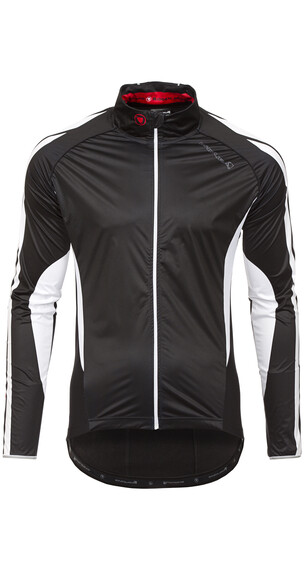 Endura Jetstream III windjas zwart